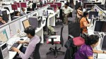 It Companies Are Giving Promotions To Employees It Cos Business Are In Track