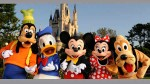 Walt Disney Plans To Layoff 32 000 Employees On First Half Of
