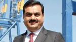 Adani Power Share Price Rises Over 9 After Q2 Rsults