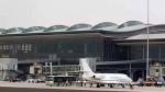 Adani Group Controls 6 Major Airports Officially Mangaluru Airport Lease For 50 Years