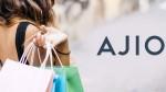 Ajio Gets More Customers Than Flipkart S Myntra