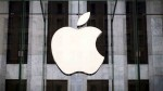 Apple Suppliers Exit From China Won T Slow Down Under New President