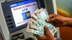 Atm Withdrawal Hits Record High Of Rs 5 000 Cash Play Vital Role In India