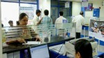 Public Sector Banks Across India Plan To Strike On November