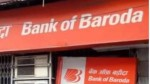 Bank Of Baroda Rolls Back New Charges On Cash Deposits Withdrawals