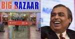 Big Bazaar Gets Big Deal From Jiomart For Diwali Sale