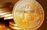 Bitcoin May Hit 1 Crore By
