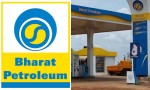 Bpcl Privatisation Today Ends Deadline For Submission Of Bids Ends