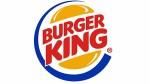 Burger King Ipo At A Price Band Of 59 60 Rupees