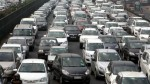 Petrol And Diesel Cars Will Be Ban From 2030 Britain Big Move On Automobile Sector