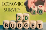 Centre S Expenditure 2 4 Times Of Total Income So Far Fiscal Deficit Zoomed
