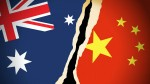 China Imposed 212 Percent Duty On Australian Wine Imports
