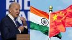 India Usa Ties Will Be Great After Joe Biden Winning