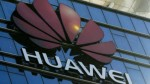 China S Huawei Sells Off Honor Mobile Brand As Us Pressure Bites
