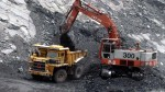Coal India Plans To Invest Rs 5 650 Crore For Solar Energy