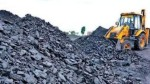 Us Company Planning To Invest Thousands Of Crores In Coal Gasification In India