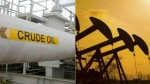Oil Rose 3 On Monday A Day Before Us Presidential Election