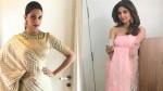 From Deepika Padukone Aishwarya Rai Priyanka Chopra And Some Other Leading Actress Invest In Indi
