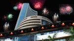 Diwali Investment Tips On Large And Mid Cap Stocks