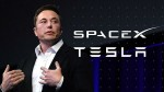Elon Musk Becomes World S 3rd Richest Person After Tesla Spacex Success