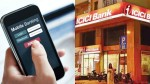 Icici Banks New Cardless Emi Scheme Groundbreaking For Common People