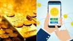 People Who Buy Gold In Digital Should Know About Gold Accumulation Scheme