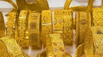 Gold Price Today On July 31st 2021 Gold Price Fall At 48 000 Level Buy On Price Dips