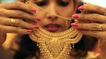 Heavy Fall In Gold Price Is It Right Time Buy