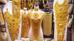 Gold Prices Down Rs 1 800 In 3 Days Silver Also Down