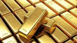 Gold Etfs Inflows Over Rs 2426 Crore In September Quarter