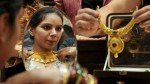 Gold Jewellery Sales Were Solid On Diwali