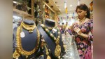 Gold Prices Down For Fifth Day In A Row Its Great Chance To Buy