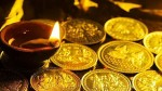 Is Buying Gold On Diwali Season Is Good Decision