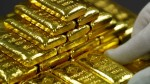 Central Banks Started To Sell Gold For Economic Recovery