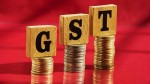 Gst Collections Crosses Rs 1 Trillion For First Time In October