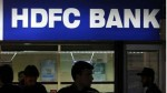 Hdfc Bank Market Capitalization Tops Rs 8 Trillion In First Time