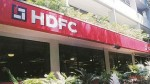 Hdfc Reported Net Profit Falls 28 To Rs 2 870 Crore