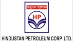 Hpcl Share Rose 10 33 In Single Day Trade Investors Felt Happy About Q2 Results Buyback Plan