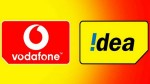 Vodafone Idea Share Jumps 4 After Receiving Rs 3 760 Crore