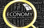 India S Economy Officially Entered Into Recession Effect On Market