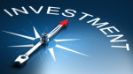 Investment Mutual Fund