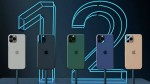 Apple New Iphone 12 Launched One Month Delay Cost 100 Billion On Mcap