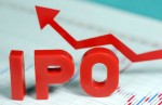 Ipos In 2020 Indian Cos Raised Nearly Rs 25 000 Crore Until Nov