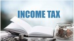 Income Tax Exemption To Abu Dhabi S Swf Investments In India