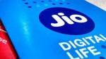 Google Pays Rs 33 737 Crore To Jio Platforms