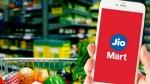 Reliance Jiomart May Rule 50 Online Grocery Market By 2025 Amazon Flipkart Left Behind