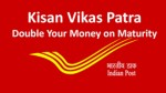 Your Money May Double In 10 Years With This Govt Saving Scheme Check Here All Details