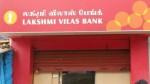 Lvb Shares Trading Suspended From November 26 Nse