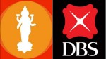 Lakshmi Vilas Bank To Change As Dbs Bank From Friday Moratorium Lifted On Same Day