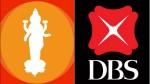 Rbi Suggest Lakshmi Vilas Bank Merge With Singapore Based Dbs Bank